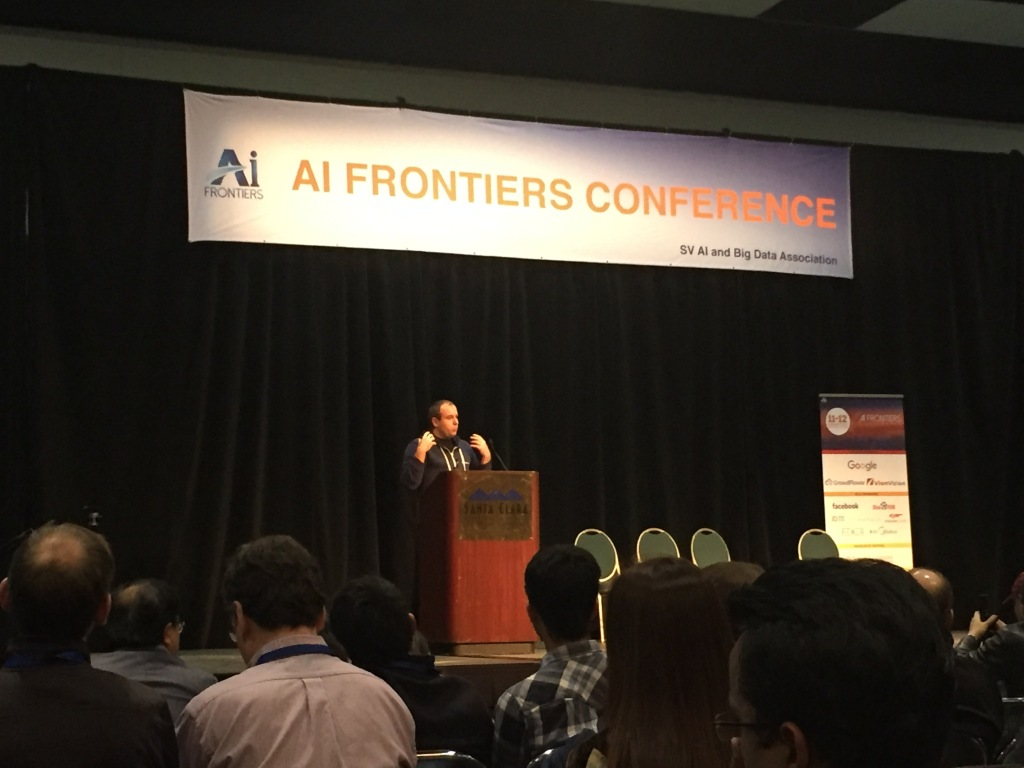ai-frontiers-conference