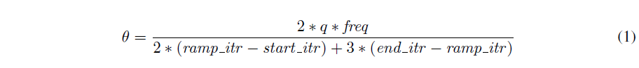 exploiting_sparsity_fg3.png